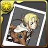 アニの写真の画像