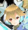 [光翼の魔導機兵エルミーユの画像