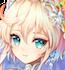 [三又鞭の花嫁シンジェの画像