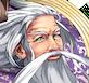 [深淵の老賢者オズヴァルドの画像