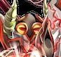 [破壊王ディフィートの画像