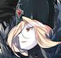 [冥夜の死官リュドミラの画像