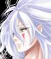 [白狼の大帝シリウスの画像