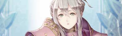エルフィ(怪力の重騎士)の画像