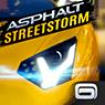 アスファルト:Street Storm Racingの画像