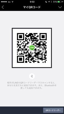 Show?1497139357