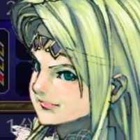 メルティーナの画像