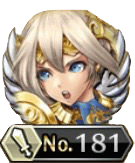 カノン(剣神)の画像