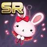 [ルピナのウサギの画像