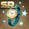 [ノーゲルの腕時計の画像