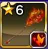 魔術師の呪杖の画像