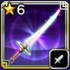 倭国の刀の画像