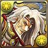 邪教の魔紳士・アザゼルの画像