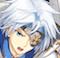 [光求の白騎士ランスロットのアイコン
