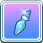 命の結晶(小)の画像