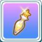 星の結晶(小)の画像
