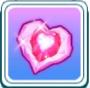 愛の結晶(中)の画像