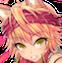 [彗撃の猫娘エイミーの画像