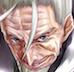 流浪の剣師匠ボールスの画像