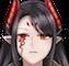 [血炎の斬鬼グレイムの画像