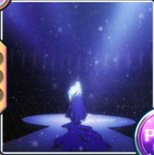 ダイヤモンドクレバスの画像