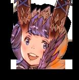 [竜舞姫]リジェルの画像