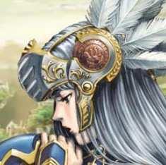 レナスF(剣)の画像