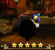 王家の冠の画像