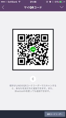 Show?1498567630