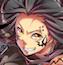 [宿龍の滅剣士グランディオの画像