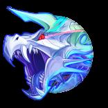 [破界幻想]ファントムドラゴンの画像