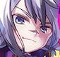 [銀狼の貴公妃ハルシュトの画像