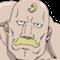 [豪腕の錬金術師アームストロングの画像