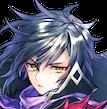 英覇の魔剣士エリクの画像