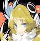 [咲夢の護剣士ティアーナの画像