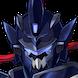 [双盾の黒騎士アークロードの画像