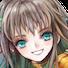 [巌壊の大斧士リーナの画像