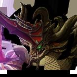 [理を知る竜]ゲルドリウスの画像
