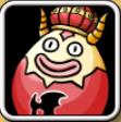 キングドラゴンエッグのアイコン.png