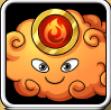 火の雲精のアイコン.png