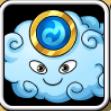 水の雲精のアイコン.png
