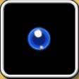 進化の蒼球Ⅰのアイコン.png
