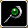 進化の緑球Ⅱのアイコン.png
