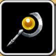 進化の黄玉Ⅱのアイコン.png