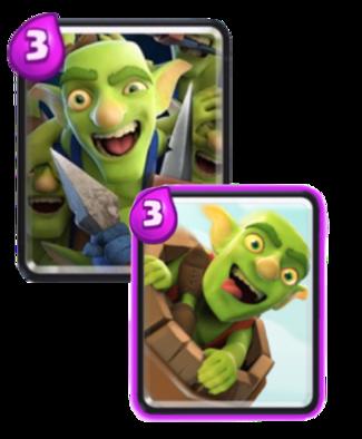 カード別デッキ画像