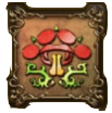 紋章のアイコン