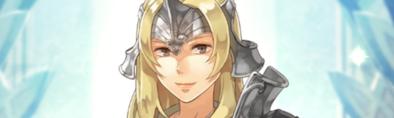 マチルダ(伝説の女騎士)の画像
