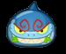 ミチクサメのアイコン