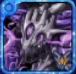 黒鋼龍ヴァンドールの画像