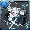 プロンプトのカメラの画像